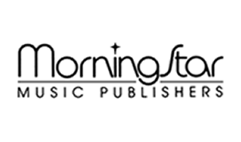 publisher-morning-start